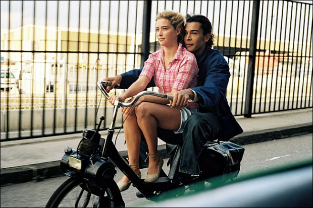 Free-French-Movies
