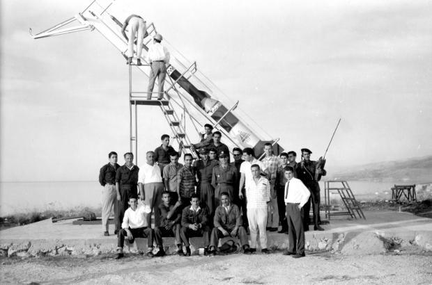 the-lebanese-rocket-society